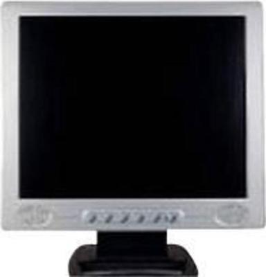 CMV CM-922D