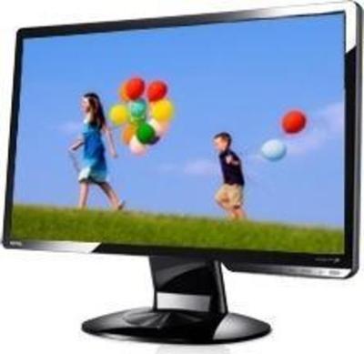 BenQ G2025HD Monitor