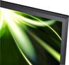 Samsung S23C200B monitor