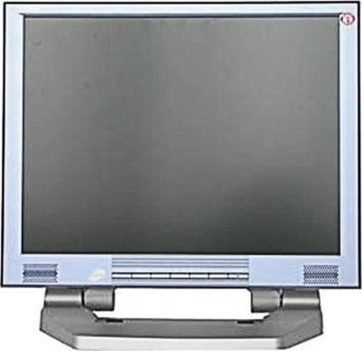 CMV CT-523A