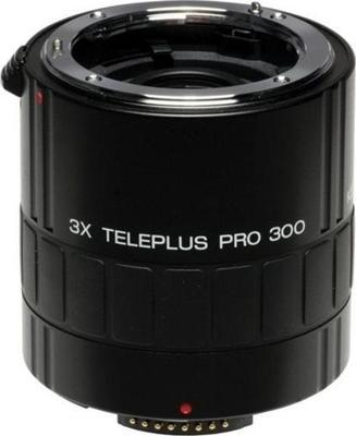 Kenko Teleplus Pro 300 AF 3.0x