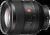 Sony Fe 85mm F1 4 Gm Lens