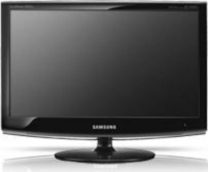 Samsung S20CMYKFEN monitor