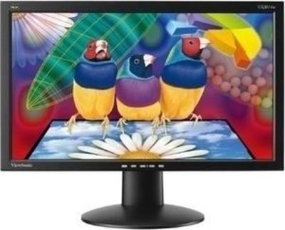 ViewSonic VA2014W Monitor
