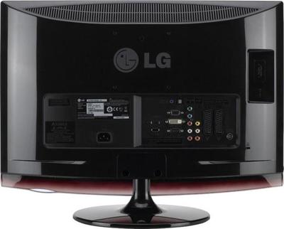 LG M2062DP-PZ Monitor