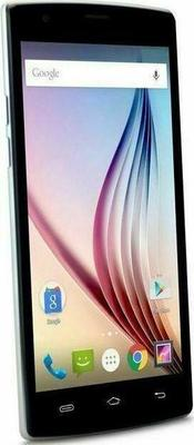 Firefly Mobile Intense 64 LTE Phone