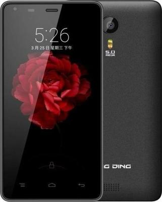 Ding SK2 Mobile Phone