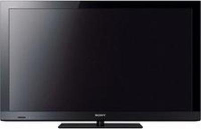 Sony KDL-32CX520P Monitor