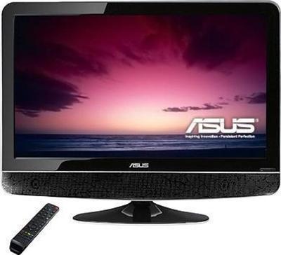 Asus 27T1E Monitor