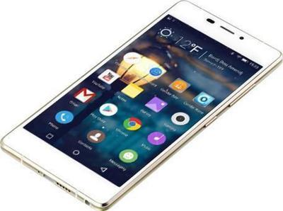 Condor Allure A9 Plus Mobile Phone