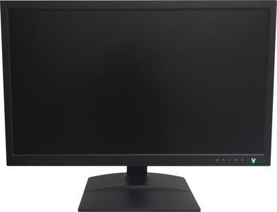 AVUE AVG19WBV-2D Monitor