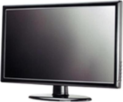 AVUE AVK10S22W Monitor