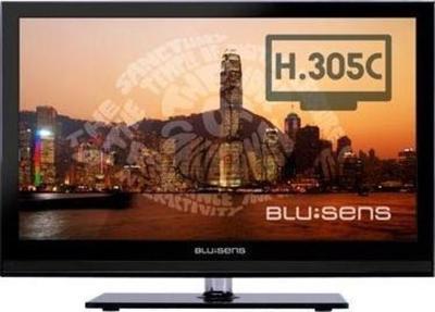 Blusens H305CB32PMX