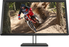HP DreamColor Z31x Monitor front on
