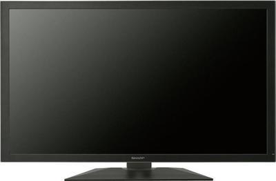 Sharp PN-K321