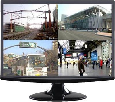 AVUE AVG22WBV-2D Monitor