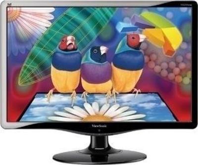 ViewSonic VA2231WMA Monitor