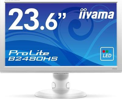 Iiyama ProLite B2480HS