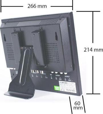 AVUE AVL104MDE Monitor