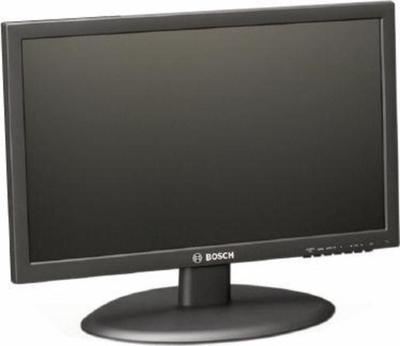 Bosch UML-193-90 Monitor
