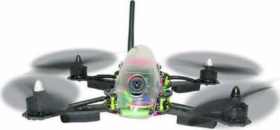 Hitec Vektor 280 Drone