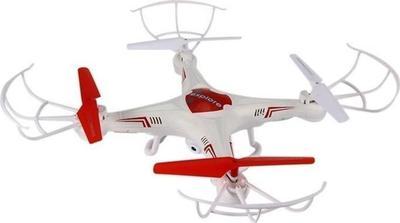 Dowellin DWI DF32 - F Drohne
