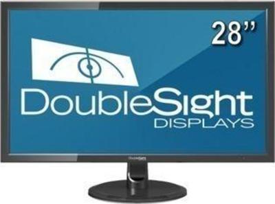 DoubleSight DS-280UHD