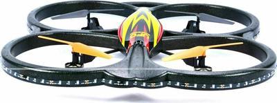 RC Leading RC119 Drohne