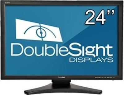DoubleSight DS-245V2
