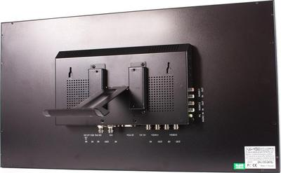 AVUE AVL240SDI Monitor
