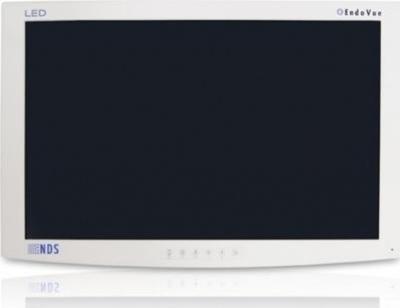 Baaske Medical NDS EndoVue 90K0010