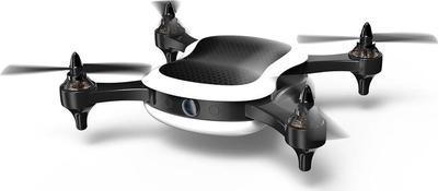 Teal Drone Drohne