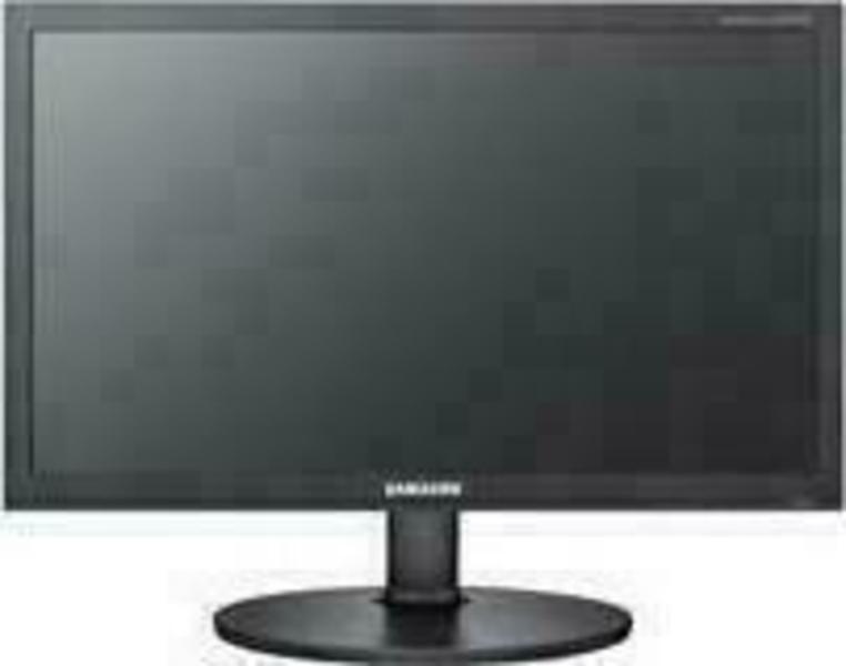 Samsung S24CLLSBZ monitor