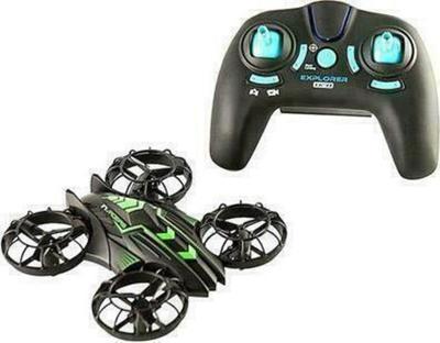 Jin Xing Da 515W Invaders Drone