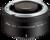 Nikon AF-S Teleconverter TC-17E II teleconverter