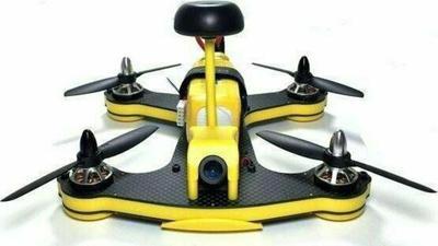 Holybro Shuriken 180 Drone