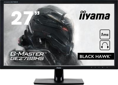 Iiyama G-Master GE2788HS