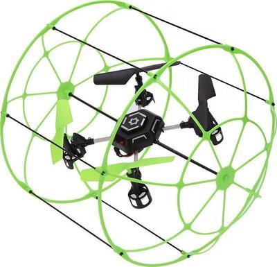 Helic Max 1306 Sky Walker Drone
