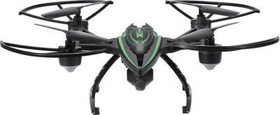 Jin Xing Da 510W Drone