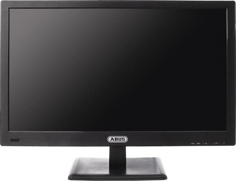 Abus TVAC10060 Monitor