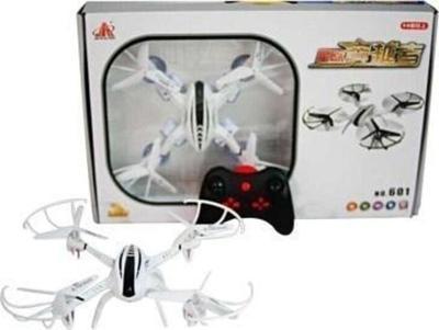 Jin Fei Hu 601 Drone