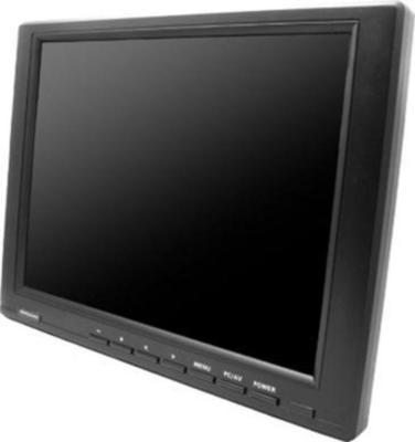 ADTECHNO LCD1045