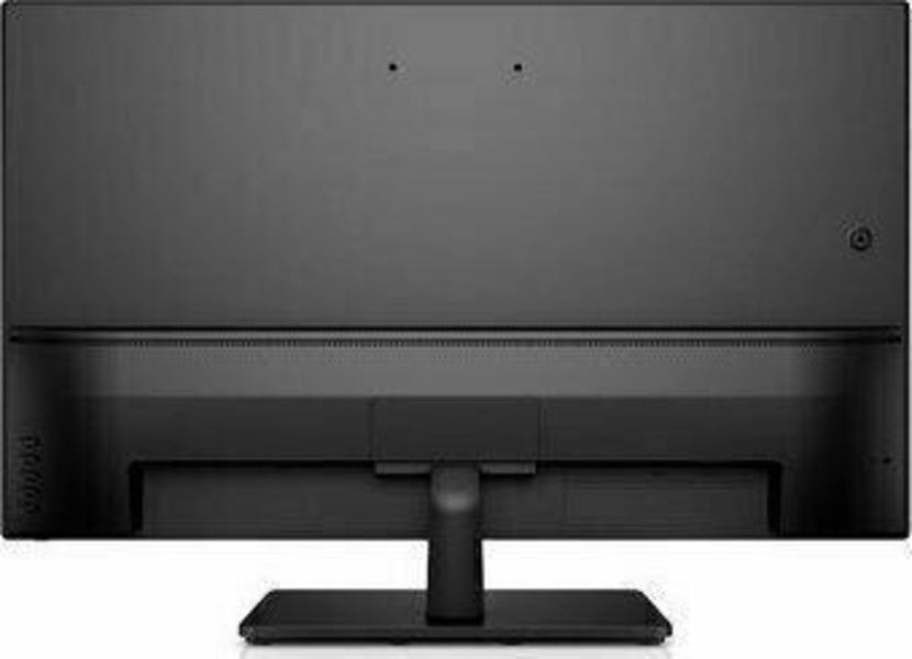 HP 2FW77A8 Monitor