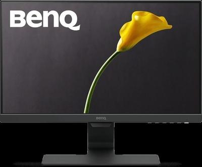 BenQ GW2280E Monitor