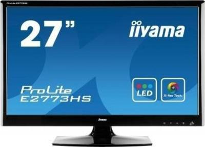 Iiyama ProLite E2773HS