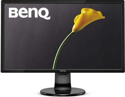 BenQ GL2460BH Monitor