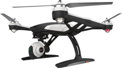 Yuneec Q500 Typhoon Dron