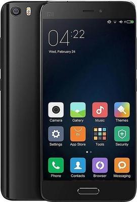 Xiaomi Mi 5 Pro Mobile Phone