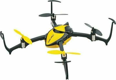 Dromida Verso Drone
