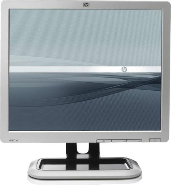 HP L1710 Monitor